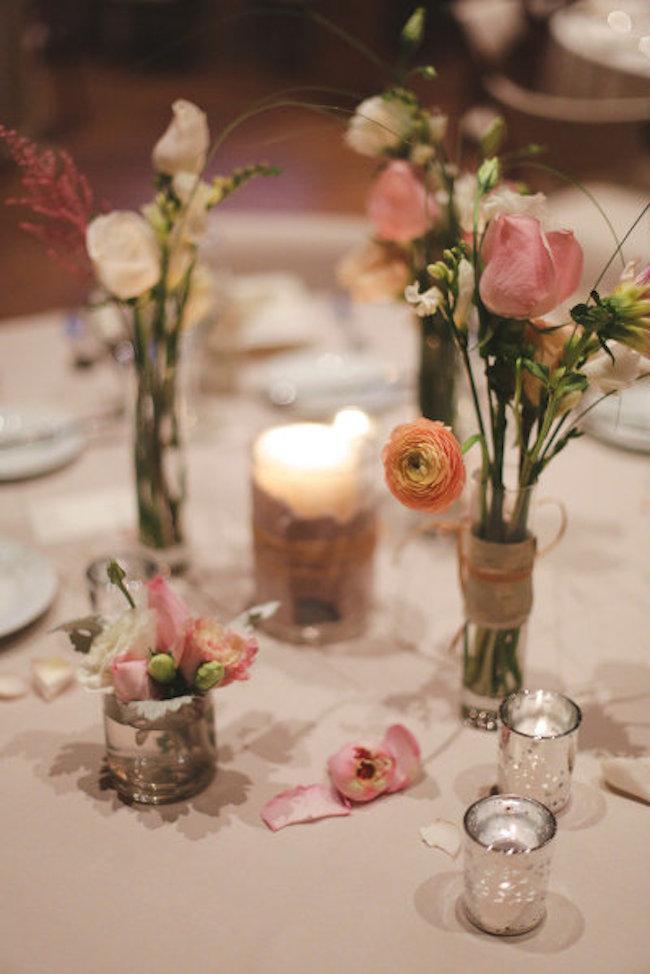 um-doce-dia-casamento-inverno-22