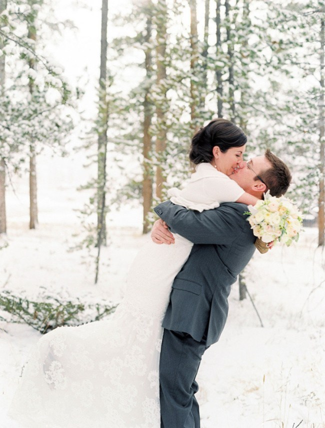um-doce-dia-casamento-inverno-26