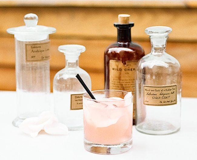 um-doce-dia-cocktail-de-rosas-com-cardamomo-01