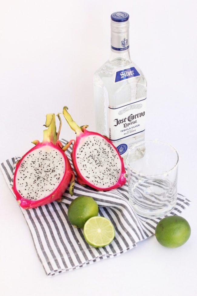 um-doce-dia-margueritas-de-pitaya-01