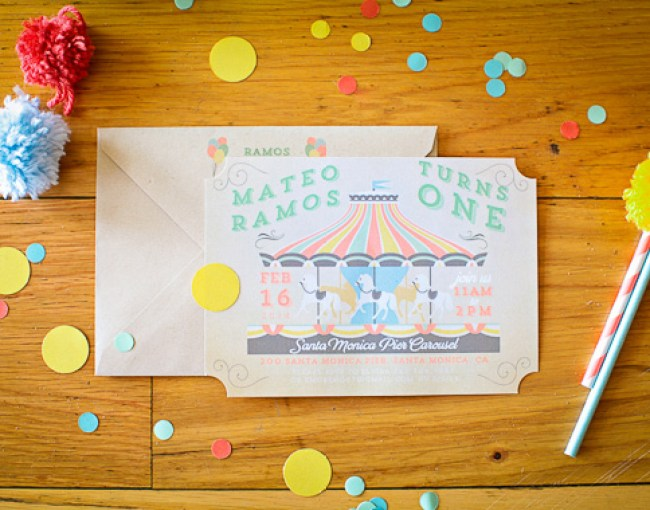 um-doce-dia-o-1-aniversario-de-mateo-no-carrossel-03