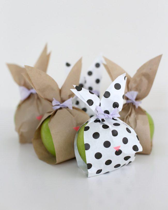 um-doce-dia-pascoa-para-quem-nao-come-chocolate-sacos-de-papel-02