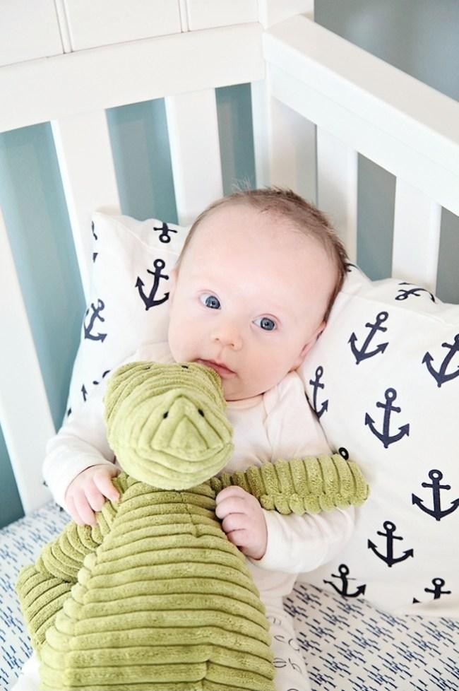 um-doce-dia-peter-pan-nautico-para-bebes-17