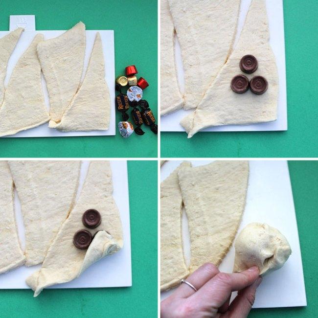 um-doce-dia-usando-massa-folhada-para-sobremesas-02