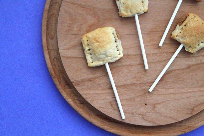 um-doce-dia-usando-massa-folhada-para-sobremesas-05