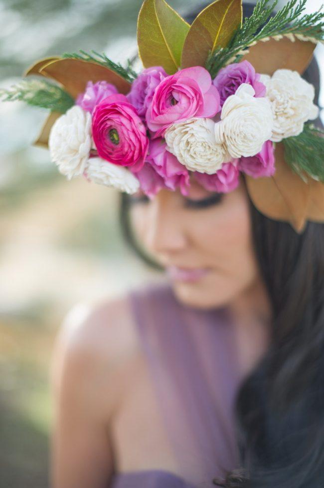 um-doce-dia-casamento-sessao-de-fotos-lavanda-05