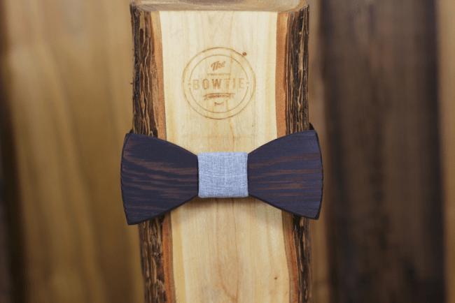um-doce-dia-gravata-borboleta-de-madeira-04