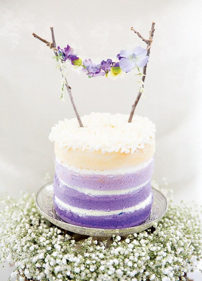um-doce-dia-musgo-lavanda-flores-e-fadas-05