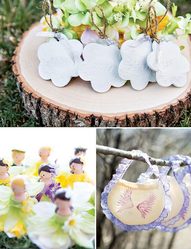 um-doce-dia-musgo-lavanda-flores-e-fadas-09