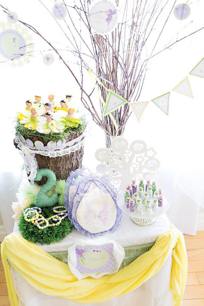 um-doce-dia-musgo-lavanda-flores-e-fadas-11