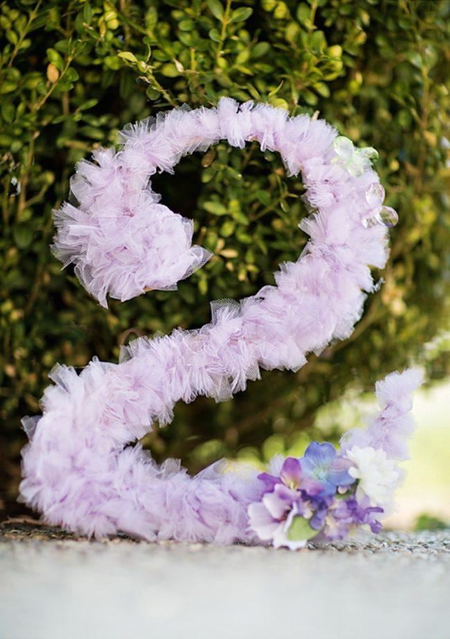 um-doce-dia-musgo-lavanda-flores-e-fadas-18