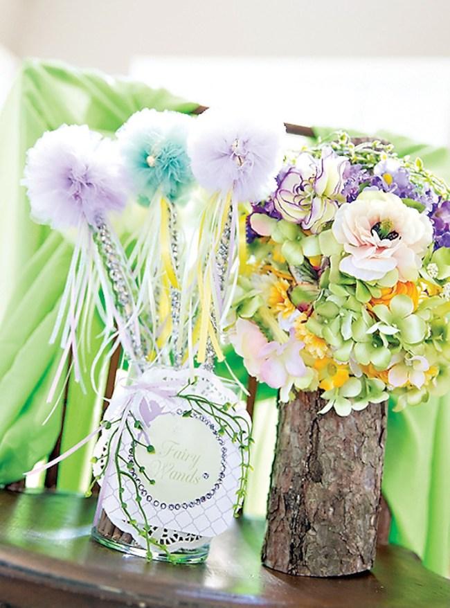 um-doce-dia-musgo-lavanda-flores-e-fadas-21