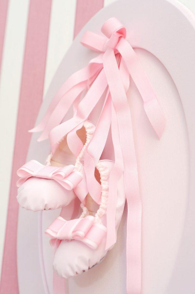 um-doce-dia-bem-vindo-ao-ballet-da-gabi-13