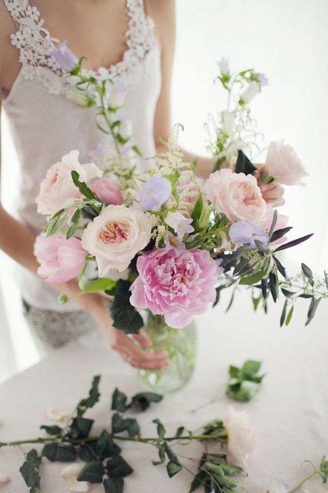 um-doce-dia-bouquet-arranjo-da-primavera-05