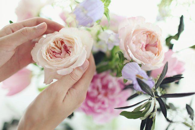 um-doce-dia-bouquet-arranjo-da-primavera-06