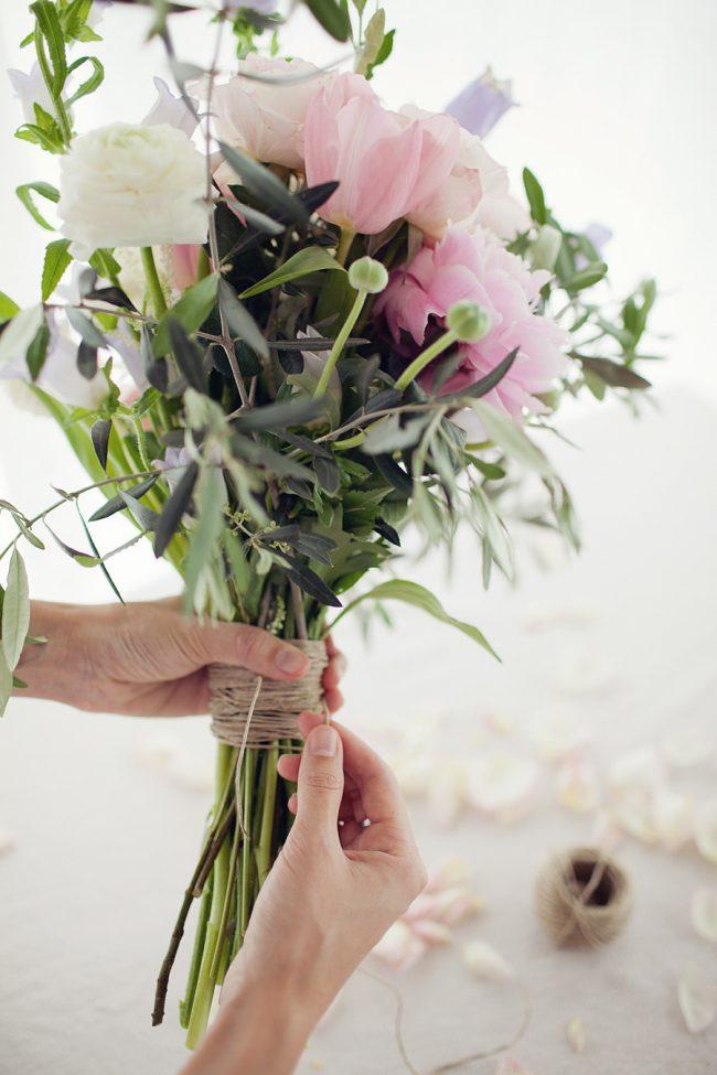 um-doce-dia-bouquet-arranjo-da-primavera-07