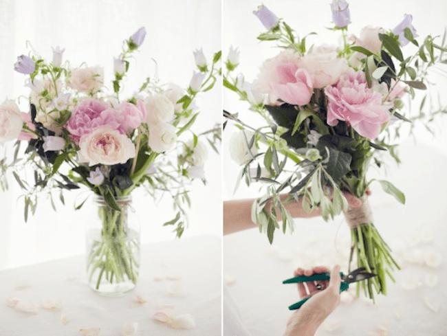 um-doce-dia-bouquet-arranjo-da-primavera-09