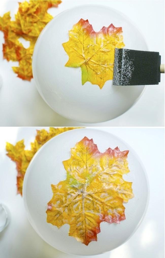 um-doce-dia-bowl-com-folhas-do-outono-03