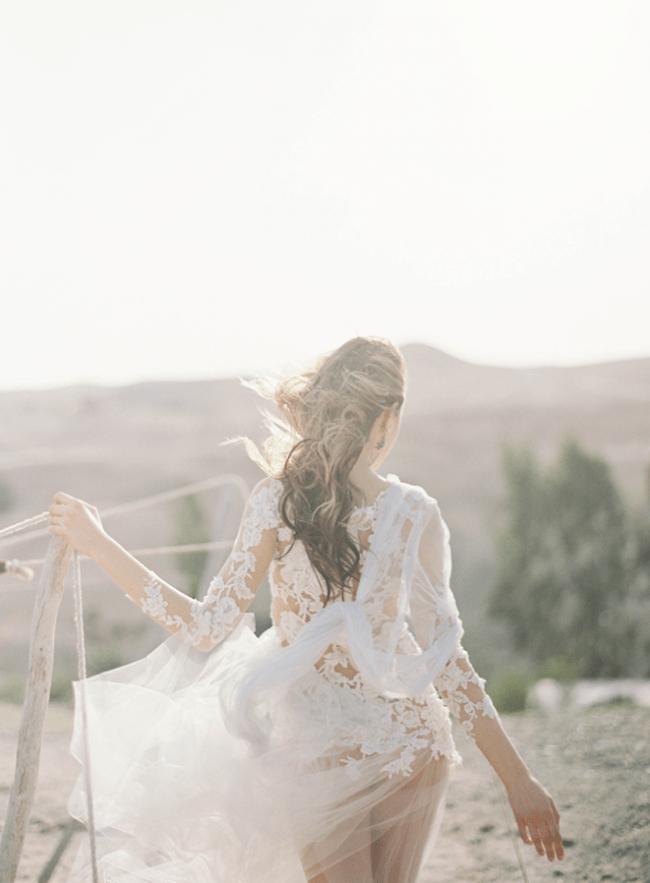 um-doce-dia-casamento-o-sol-13