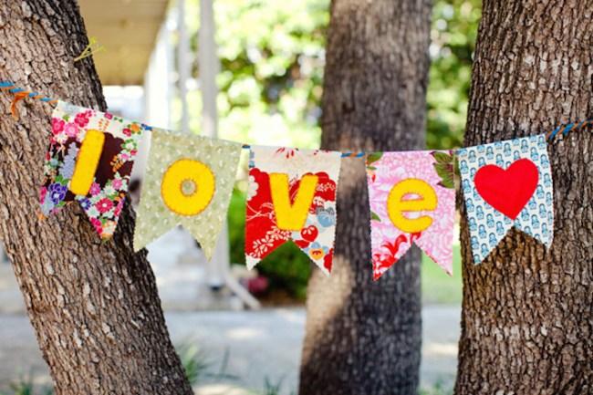 um-doce-dia-cheio-de-arte-como-o-amor-deve-ser-22