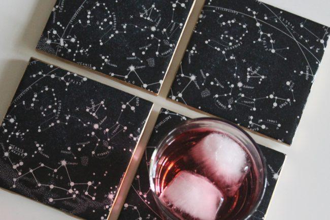 um-doce-dia-descanso-de-copo-constelacao-08