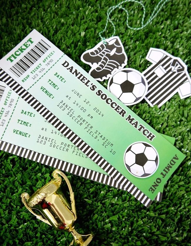 um-doce-dia-e-comeca-o-jogo-copa-do-mundo-brasil-2014-01
