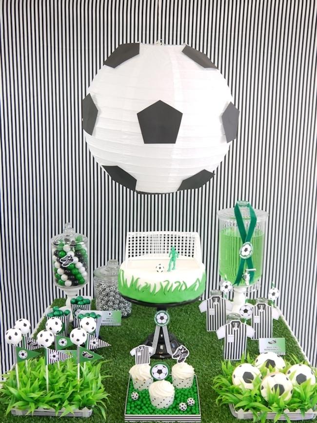 um-doce-dia-e-comeca-o-jogo-copa-do-mundo-brasil-2014-03