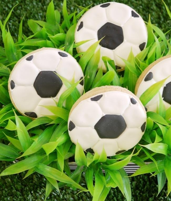 um-doce-dia-e-comeca-o-jogo-copa-do-mundo-brasil-2014-04