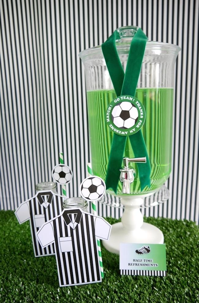 um-doce-dia-e-comeca-o-jogo-copa-do-mundo-brasil-2014-08