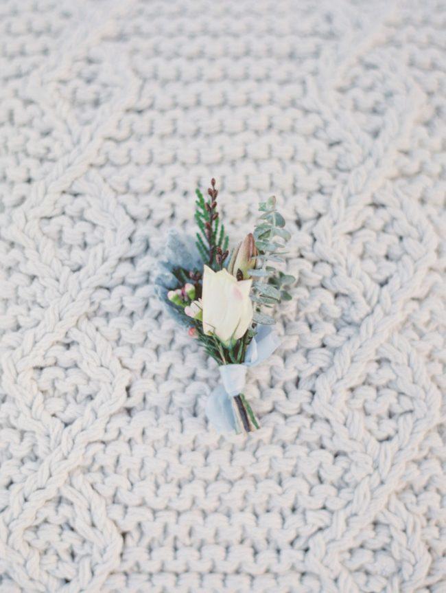 um-doce-dia-suave-como-o-tricot-01