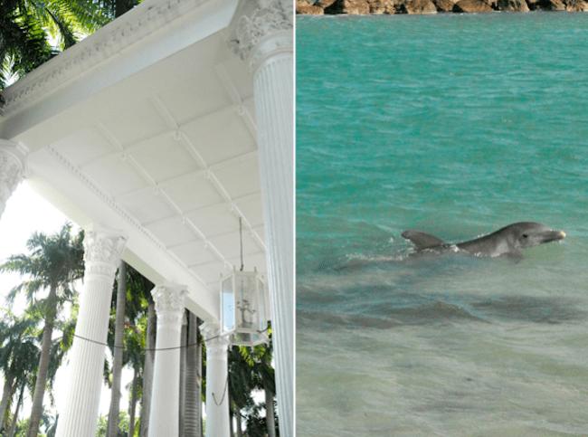 um-doce-dia-um-destino-dos-sonhos-na-jamaica-07