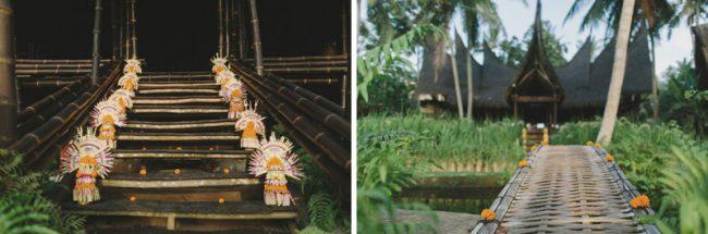 um-doce-dia-casamento-em-bali-indonesia-banyan-03