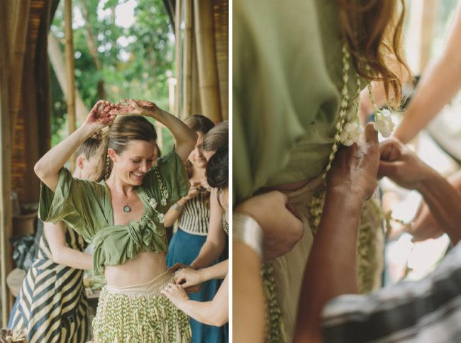 um-doce-dia-casamento-em-bali-indonesia-banyan-15