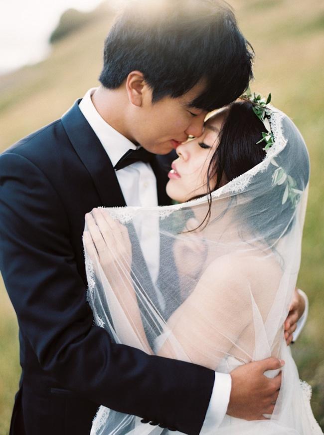 um-doce-dia-casamento-nas-colinas-da-nova-zelandia-05