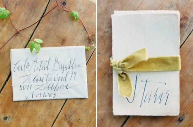 um-doce-dia-casamento-renovando-os-votos-nina-e-wes-na-noruega-03