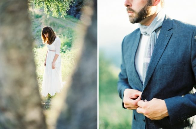 um-doce-dia-casamento-renovando-os-votos-nina-e-wes-na-noruega-10