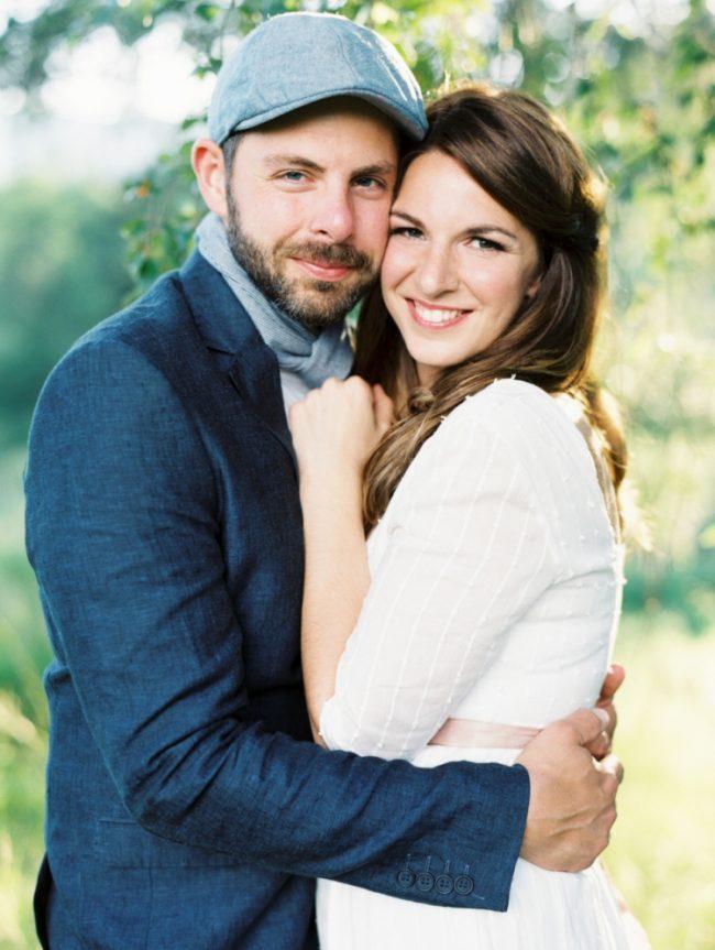 um-doce-dia-casamento-renovando-os-votos-nina-e-wes-na-noruega-13