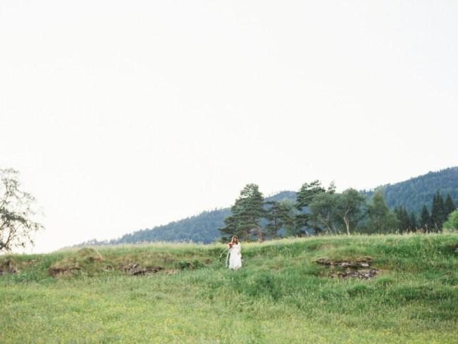 um-doce-dia-casamento-renovando-os-votos-nina-e-wes-na-noruega-16