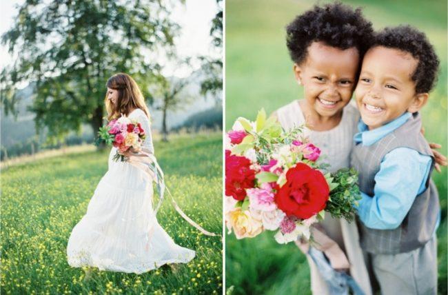 um-doce-dia-casamento-renovando-os-votos-nina-e-wes-na-noruega-17