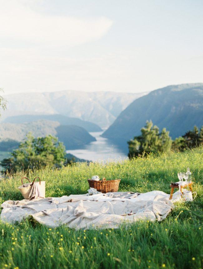 um-doce-dia-casamento-renovando-os-votos-nina-e-wes-na-noruega-22