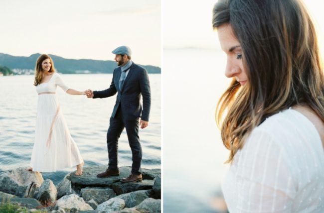 um-doce-dia-casamento-renovando-os-votos-nina-e-wes-na-noruega-25