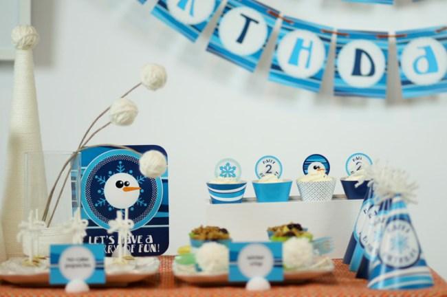 um-doce-dia-festa-congelando-05