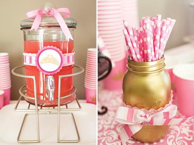 um-doce-dia-festa-da-princesa-tons-de-rosa-e-dourado-08