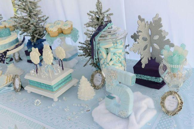 um-doce-dia-festa-de-aniversario-frozen-06