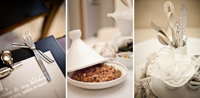 um-doce-dia-jantar-glamouroso-13