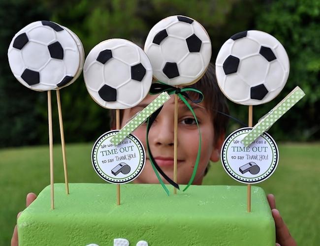 um-doce-dia-o-time-do-elias-copa-do-mundo-brasil-11