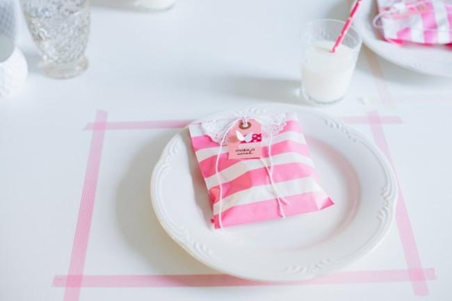 um-doce-dia-rosa-para-meninas-de-13-anos-08