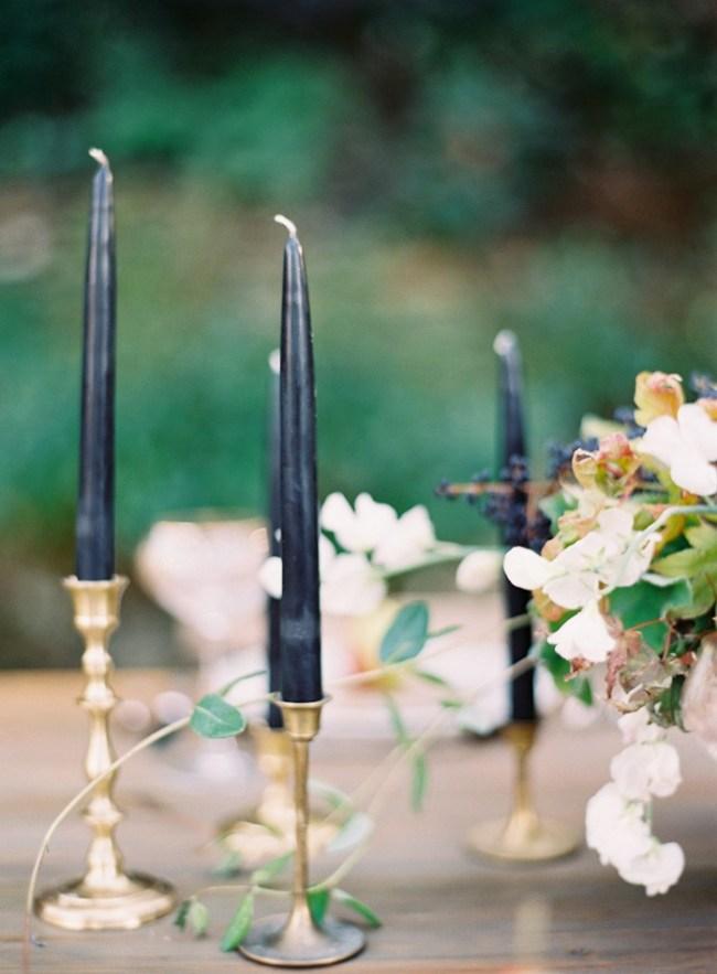 um-doce-dia-casamento-jardim-de-inverno-01