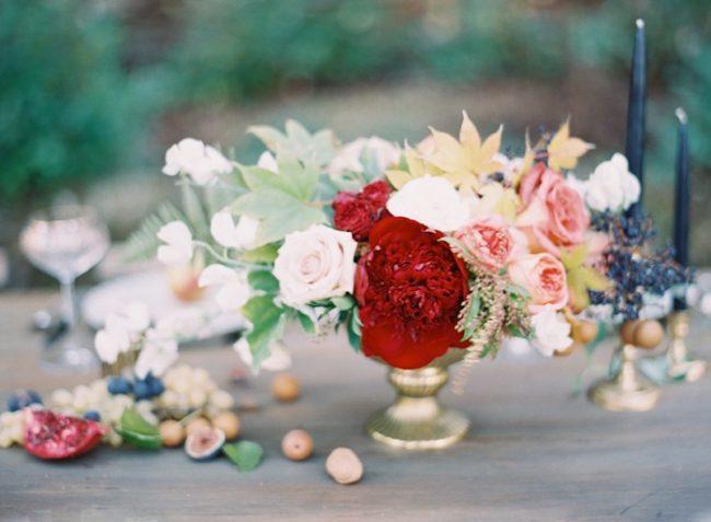 um-doce-dia-casamento-jardim-de-inverno-02