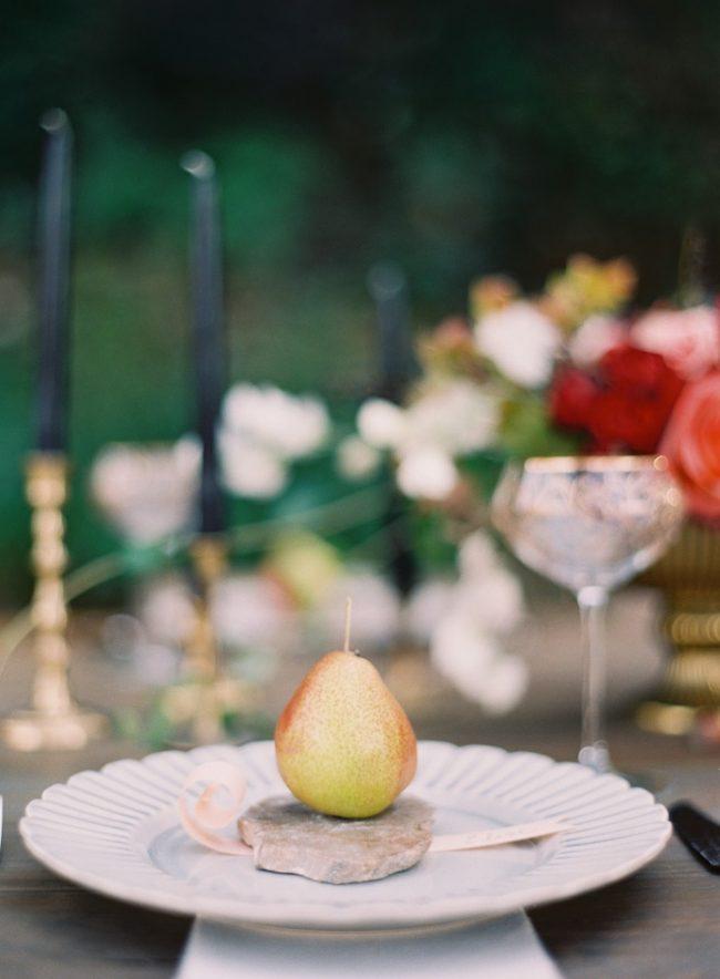um-doce-dia-casamento-jardim-de-inverno-03